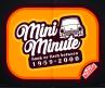 A Mini Club Hungary létrehozta a Mini emlékpercet!